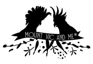 Mount Vic And Me
